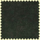Maywood Studio Woven Shadow Play 513 G58 Black Forest