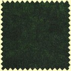 Maywood Studio Woven Shadow Play 513 GX Evergreen