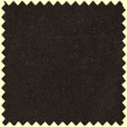Maywood Studio Woven Shadow Play 513 J39 French Roast