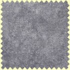 Maywood Studio Woven Shadow Play 513 K Ice Grey