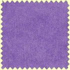 Maywood Studio Woven Shadow Play 513 L61