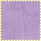Maywood Studio Woven Shadow Play 513 L62 Violet Blush