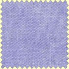Maywood Studio Woven Shadow Play 513 L79 Pastel Lilac
