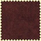 Maywood Studio Woven Shadow Play 513 M12 Cordovan
