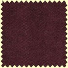 Maywood Studio Woven Shadow Play 513 M13 Zinfandel