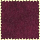 Maywood Studio Woven Shadow Play 513 MJ
