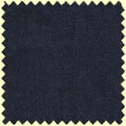 Maywood Studio Woven Shadow Play 513 N12 Dark Denim