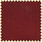 Maywood Studio Woven Shadow Play 513 R53 Crimson