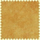 Maywood Studio Woven Shadow Play 513 S42