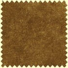 Maywood Studio Woven Shadow Play 513 SA23 Spruce Yellow