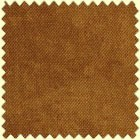 Maywood Studio Woven Shadow Play 513 SA5 Inca Gold