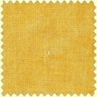 Maywood Studio Woven Shadow Play 513 SW Daffodil