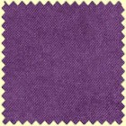 Maywood Studio Woven Shadow Play 513 V55 Willowherb