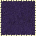 Maywood Studio Woven Shadow Play 513 VRJ Petunia