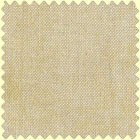Maywood Studio Woven Shadow Play 513-WT Sweet Butter