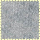 Maywood Studio Woven Shadow Play 513 WWK Glacier