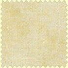 Maywood Studio Woven Shadow Play 513 WWS