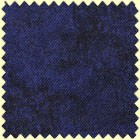 Maywood Studio Woven Shadow Play 513 YJ Mazarine Blue