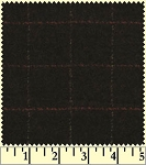 Maywood Flannel Woolies F1879 J Plaid