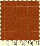 Maywood Flannel Woolies F1879 M Plaid