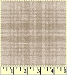 Maywood Flannel Woolies F18501 E Plaid