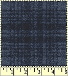 Maywood Flannel Woolies F18501 N Plaid