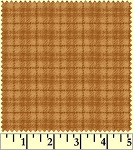 Maywood Flannel Woolies F18502 OO Plaid