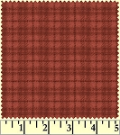 Maywood Flannel Woolies F18502 R0 Plaid