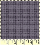 Maywood Flannel Woolies F18502 VB Plaid