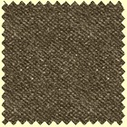 Maywood Flannel Woolies F18507 A Nubby Tweed