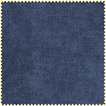 Maywood Studio Woven Shadow Play 513 B9 Colony Blue