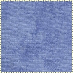 Maywood Studio Woven Shadow Play 513 BB2