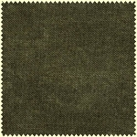 Maywood Studio Woven Shadow Play 513 G27 Olive Branch