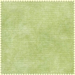 Maywood Studio Woven Shadow Play 513 G40