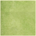 Maywood Studio Woven Shadow Play 513 G43