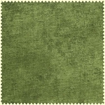 Maywood Studio Woven Shadow Play 513 G45 Turtle Green