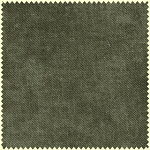 Maywood Studio Woven Shadow Play 513 G49 Loden Green