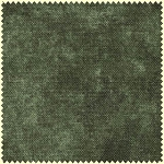 Maywood Studio Woven Shadow Play 513 G57