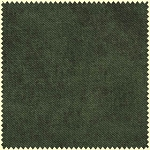 Maywood Studio Woven Shadow Play 513 G60 Vineyard Green