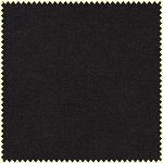 Maywood Studio Woven Shadow Play 513 J5 Black Beauty