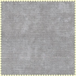 Maywood Studio Woven Shadow Play 513 K2 Dawn Grey