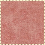Maywood Studio Woven Shadow Play 513 M10