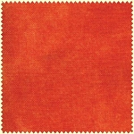 Maywood Studio Woven Shadow Play 513 M15 Golden Poppy