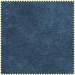 Maywood Studio Woven Shadow Play 513 N30 Larkspur