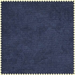 Maywood Studio Woven Shadow Play 513 N4