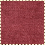 Maywood Studio Woven Shadow Play 513 R35 Mineral Red