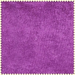 Maywood Studio Woven Shadow Play 513 V45 Dahlia