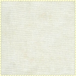Maywood Studio Woven Shadow Play 513 W2 Pristine