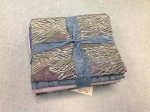 MN Charms Hoffman Batik Split Rock Lift Bridge K2523 521 Mist 5 yard Batik Bundle