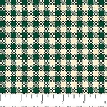Mountain Lodge Flannel F20572 79 Check Green, Northcott